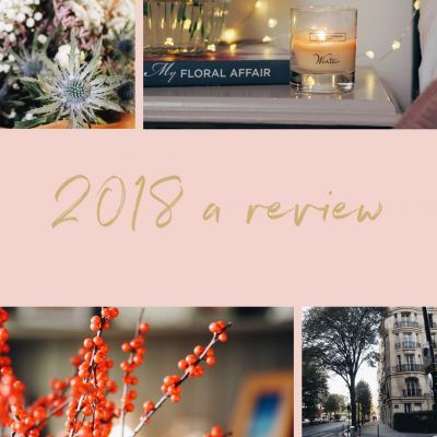 2018 a review