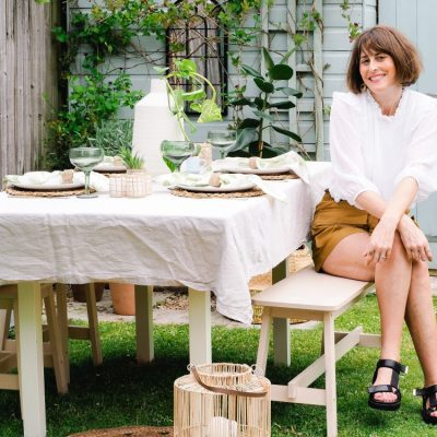 Summer Styling with JD Williams (AD)